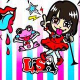LiSA Mix [作業用BGM]