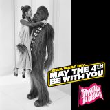 Phoole and the Gang     Show #270      May the 4th Be With You!     3 May 2019