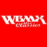 WBMX Mix Classics 1