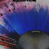 "ChicOnAir presents ""Down The Rabbit-Hole"" (Alice in Wonderland series)_13.11.13"