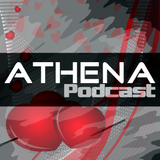 ATHENA Dubstep 8 (Valentine's Day)