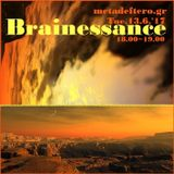 Brainessance 211- Falling free