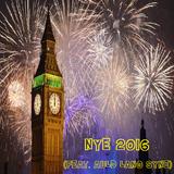 NYE 2016 (feat. Auld Lang Syne)
