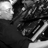 Luca Colombo @ Private Party Soperga 14 - 12.11.2000 n1