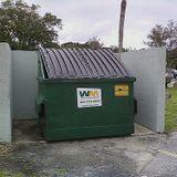 Waste Management - Manage that Waste Vol. One