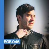 EGE.046 Paul Deep