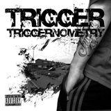 Trigger interview 16/10/2014