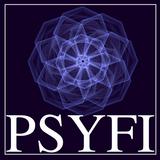KiD NATURAL - PSYFI (Original Techno Compilation)