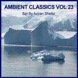Ambient Classics Vol 23