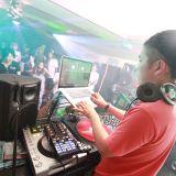 DJ LEGO EDM MIX 2014.4