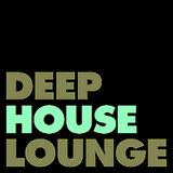 """DJ Thor presents """" Deep House Lounge Issue 8 """" mixed & selected by DJ Thor"""