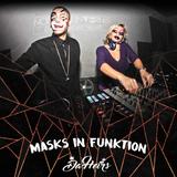 Masks in Funktion :: Da Heirs