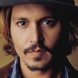 Spoilers - Johnny Depp