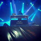 antondj nu disco 2015