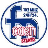 EMISSION CAEN FM PATRICK.PIERRE 1984 ( 2 )