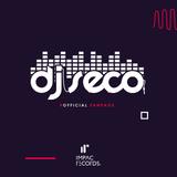Reggaeton Mix Julio 2012 Dj Seco