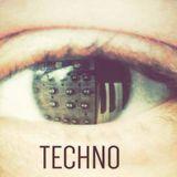 TonLeiter Official - TechnoSchnappSchröte [MINIMAL TECHNO MIX]