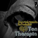Ton Therapie - Basstelstunde im Tonkeller (Re-Edit)