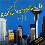 Three Little Pigs Radio Veronica 4
