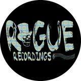 Rogue Recordings Showcase Mix