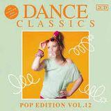 Pop Mix Part II 80's & 90's Arjan van der Paauw