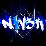 Dj NiV3K - Electric Rage 9