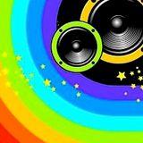 LGBTom 2012-04-07