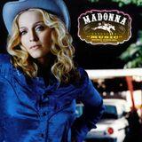 Madonna vs Starkillers - Discoteka Music (John Michael's Acid Rock Mash)