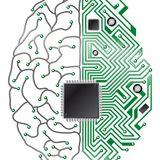 Tom Schoppet - Cerebral Podcast 09-18-2012