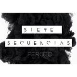 07Secuencias mixed 007 by Feroto