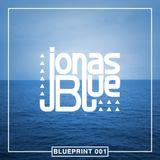 Blueprint 001