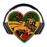 Evolution of reggae music!