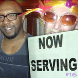 """NOW SERVING"" Episode #16 (""God Meant It for Good"")"
