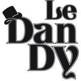 Alex Davis LiveMix@LeDandy - February 2013