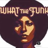 Funk Old School Mix