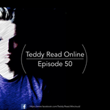 Episode 50 | Finale