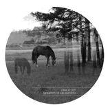 CRMCST007: Moments of Melancholy (mixed by MicBeatZ)