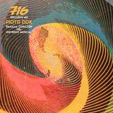 716 Exclusive Mix - Piotr Ddk : Panama Corazón del Universo Musical