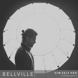 HSH_PODCAST: Bellville [Incroyable]