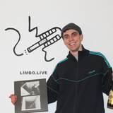 Limbo Radio: Cutwerk 21st March 2018