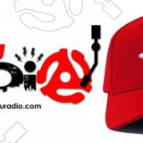 DJ DIRTY HARRY - FUBU RADIO SHOW # 2