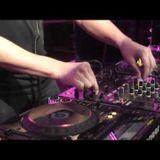 Set Especial Dyna'Mix Radio