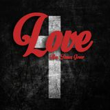 3-27-16 Love - James Greer