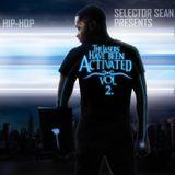 Lasers Vol 2 - Hip Hop