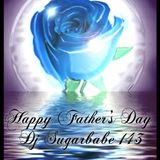 Happy Father's Day ( Tribute 2 all Father )