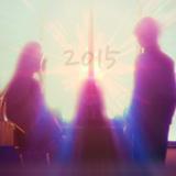 2015年アニメソングメドレー