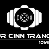 Kevy Macs IÚR Cinn Trance 12