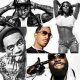 Hip Hop Series VOl. 1