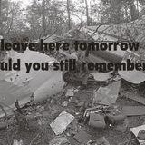 Wieczór Nie Tylko Rockowy by Paweł Freebird Michaliszyn - In Loving Memory Of Lynyrd Skynyrd