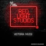 Victoria  Mussi - Dollhouse Live Sessions | May 2018